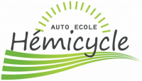 AUTO-ECOLE HEMICYCLE