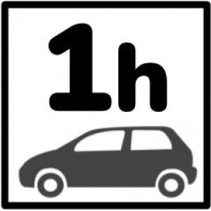 1H de conduite boîte mécanique